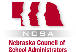 Nebraska Council of School Administrators (NCSA)